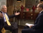 Rumsfeld Interview With Al Jazeera Gets Heated