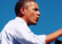 DNC Ad: Obama Made The Difficult Decisions
