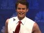 SNL Spoofs Wednesday's GOP Debate