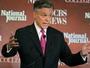 Huntsman: Romney Is