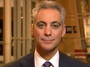 Rahm Emanuel: Obama Can't Get Through To The