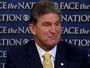 Sens. Toomey And Manchin On Supercommittee