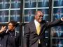 Herman Cain: