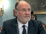 CNBC: Corzine Sent