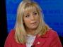 Liz Cheney On Obama's Broken Promise On Gitmo
