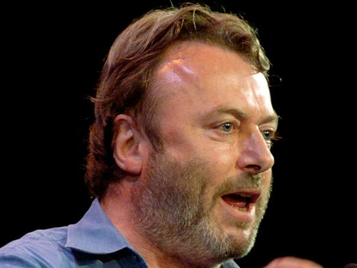 christopher hitchens atheist essays Christopher hitchens: christopher hitchens, british american author, critic, and bon vivant whose trenchant polemics on politics and religion positioned him at the forefront of public intellectual life in the late 20th and early 21st century.