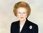 Thatcher On Socialism: