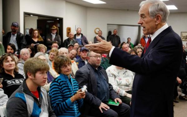 An Iowa Caucus Primer: How the...