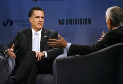 romney latino personals Black men need to stop dating white women by anne gus, april 5th 2014 comment flag flagged the porches gleamed whiter than a romney.