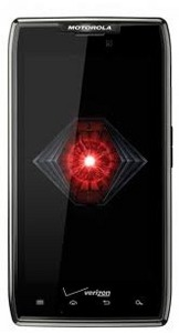 Review: Droid Razr Maxx