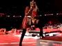 Singer MIA Flips Middle Finger At Super Bowl Halftime Show