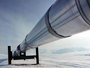 China-Gazprom Deal: What Does It Mean?