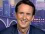 Tim Pawlenty Stumps For Romney: