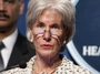 Sebelius: Reduction In Pregnancies Compensates For Cost Of Contraception