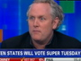 Andrew Breitbart's Final CNN Appearance