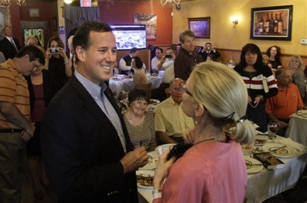 http://images.rcp.realclearpolitics.com/129046_5_.jpg