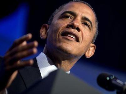 Barack Obama citizenship conspiracy theories