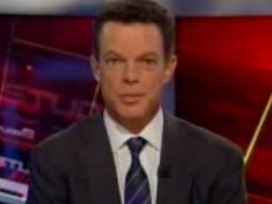 Shep Smith: Republicans On The Wrong Side Of History With Gay Marriage