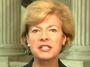 Dem Senate Candidate: Recall Results Will Affect My Senate Race