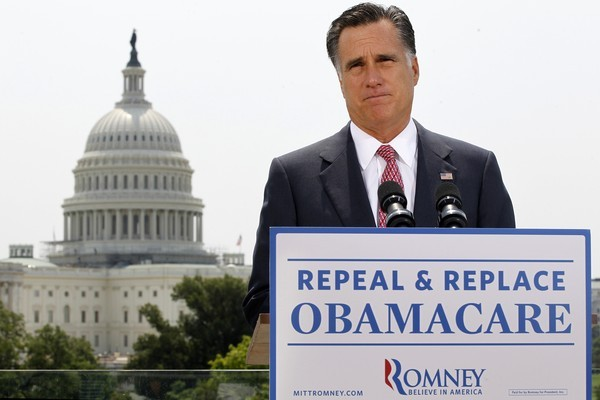 donate to mitt romneys campaign