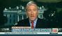 CNN's John King: Bain Dems Say Boston Globe Report