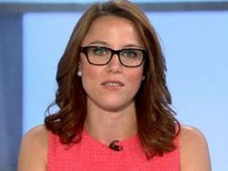 explicit image of s e cupp it s a fake in hustler new york