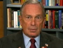 Bloomberg: Hold Obama, Romney Accountable On Gun Control
