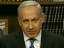 Netanyahu On Dangerous Times In The Middle East