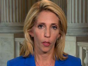 "CNN's Dana Bash: Coal Comments Were A ""Huge Factor"" In ..."