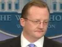 WH On Climategate: Debate On Global Warming Is
