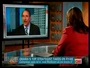 Axelrod: How Does Romney Paying Less Than 1 Percent In Taxes Help The Middle Class?