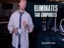 Dean Heller TV Ad: