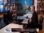 Govs. O'Malley, McDonnell Analyze Pres. Campaign