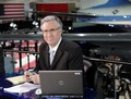 Olbermann, Alter on Bush Defenders