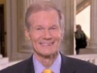 Sen. Bill Nelson: Reid's Deal a