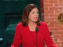 Ayotte At The RNC: Obamacare Is A