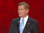 Virginia Governor Bob McDonnell's RNC Remarks