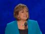 Gov. Susana Martinez Explains How She Knew She Was Republican