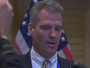 Sen. Scott Brown: GOP Has