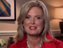 Ann Romney Reflects On GOP Convention