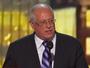 Illinois Gov. Pat Quinn: With Republicans, Facts Are 'Stubborn Things'