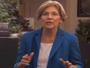 Elizabeth Warren Ad:
