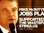 NRCC: Mike McIntyre's