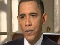 Obama Warns US Will Go