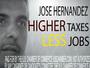 Chamber Of Commerce: Jose Hernandez, CA-10