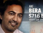 Chamber of Commerce: Ami Bera, CA-7
