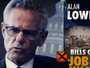 Chamber of Commerce: Alan Lowenthal, CA-47