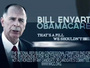 NRCC Ad Attacking Bill Enyart For Supporting ObamaCare, IL-12