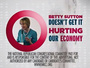 NRCC Ad Paints Betty Sutton As A Tax-And-Spend Liberal, OH-16