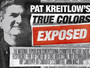 NRCC Ad Accuses Pat Kreitlow Of Dishonesty, WI-7